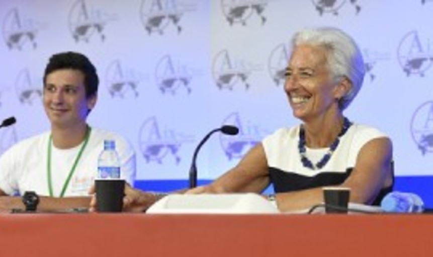 Lagarde_crop-300x160