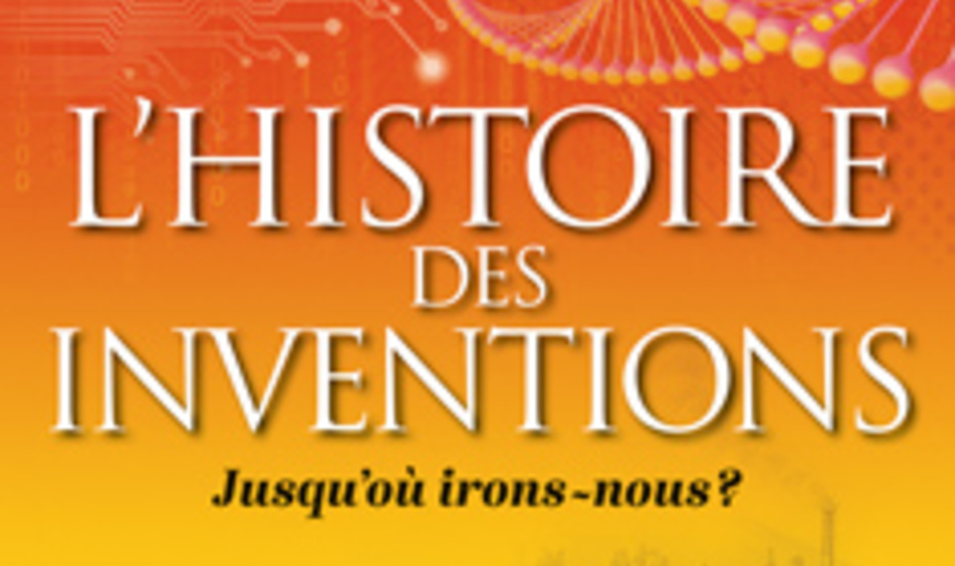 Histoire_inventions