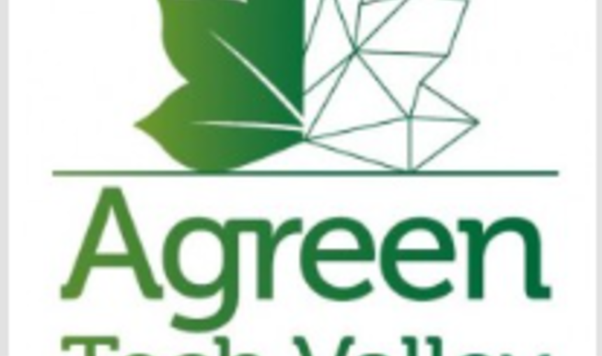 Agreentech logo