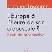 Lesourne_europe_crepuscule