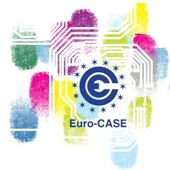 Eurocase ac small