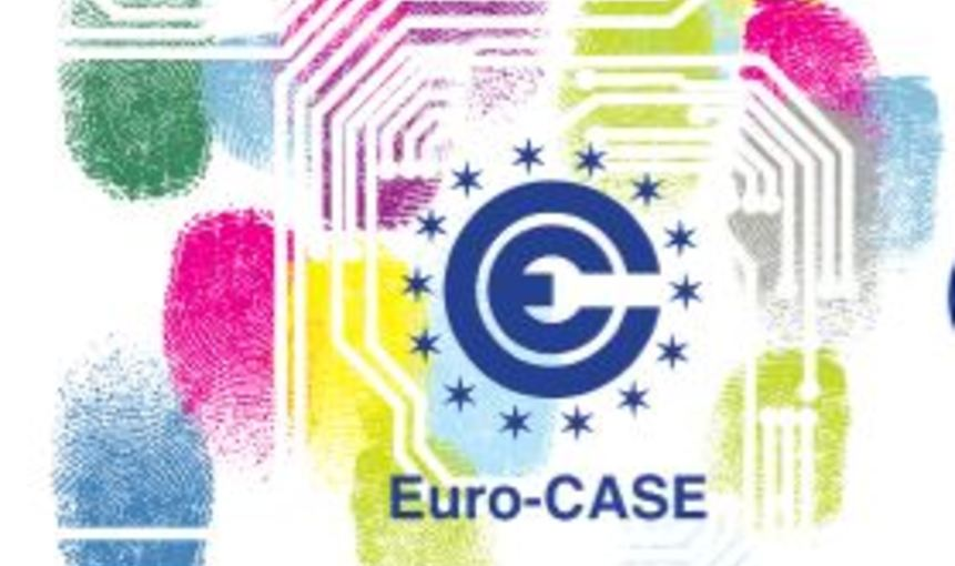 Eurocase_ac_small