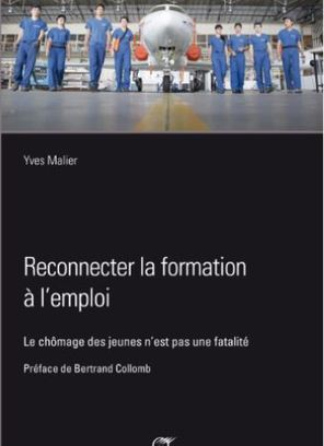 Formation Malier