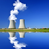Nucleaire_istock-185919938