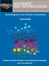 Technos Territoires Innovation Com