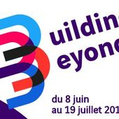 Buildingbeyond_logo