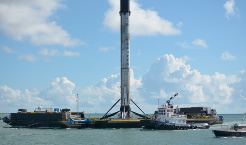 Spacex small istock 1036221052%20%281%29