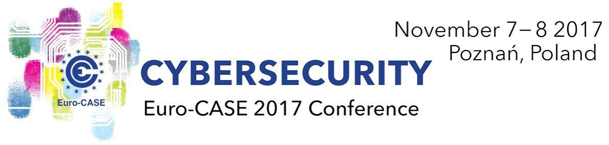 Euro Case Annualconf 2017