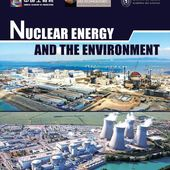 Couv nuclearenergy